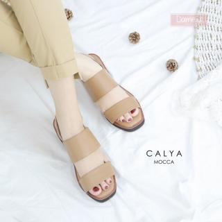 Damelia Calya Sandals Wanita