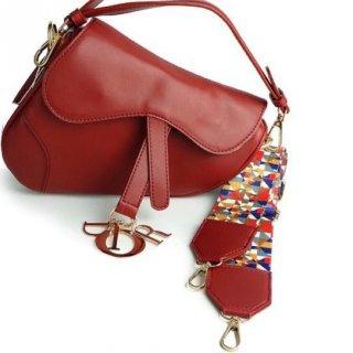 Tas Wanita Sling Bag Import Dior Sandle