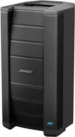 Bose F1-812 Flexible Array Loudspeaker