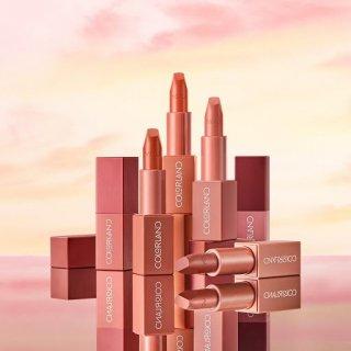 Colorland Juicy Pop Lipstick by Y.O.U