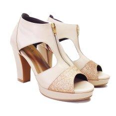 Sepatu-Divites Belle