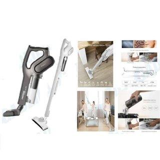 Deerma DX700 or DX700S Vacuum Cleaner 2in1