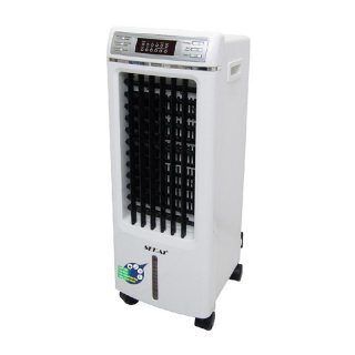 Sekai AC 0251 Air Cooler