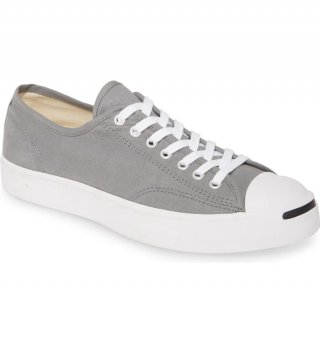 Converse Jack Purcell Twill