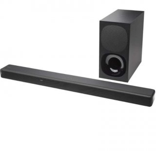 SONY HTG700 3.1ch Dolby Atmos®/ DTS:X™ Soundbar