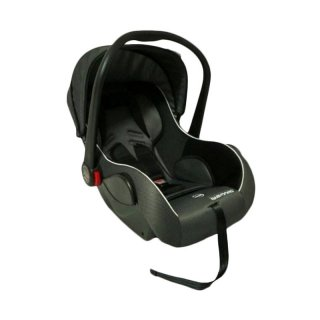 Baby Does CH 402 Car Seat