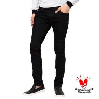EMS Celana Jeans Pria