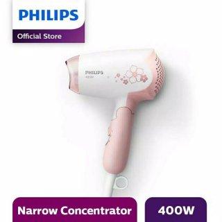 Hair Dryer Philips HP 8108