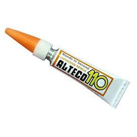 Lem Alteco Super Glue Alteco 110
