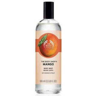 Mango Body Mist 100ML
