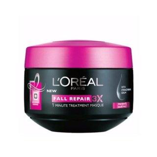 Fall Repair 3X