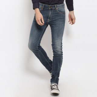 ENERGIE Slim Fit Boy Jeans Pria