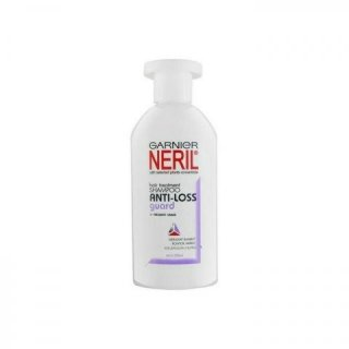 Garnier Neril Anti Loss Guard
