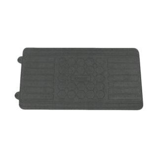 Ion Mat Karpet Mobil dengan Vitamin Udara