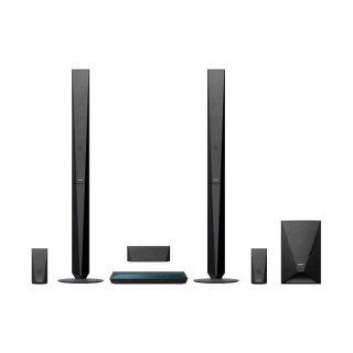 Sony BDV-E4100 Blu-Ray Home Theatre