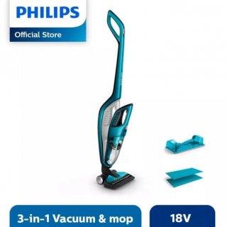 Philips PowerPro Aqua FC6404/01