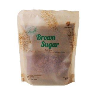 Ansell Brown Sugar