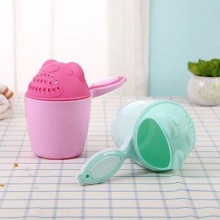 Cangkir Shampoo Bayi