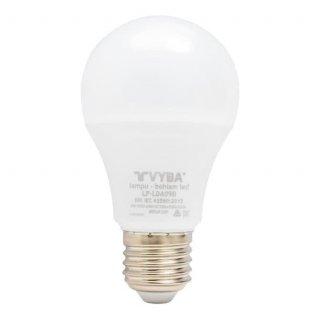 VYBA Lampu LED