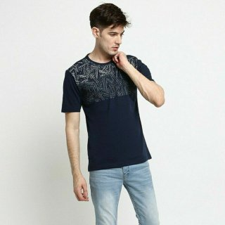 Youth Tee Poshboy Carson Fashion T-Shirt