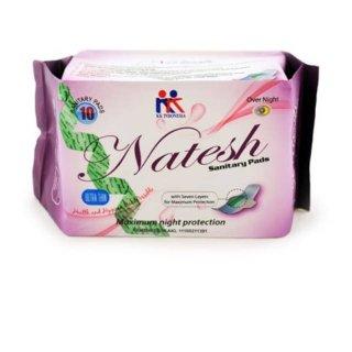 Natesh Maternity