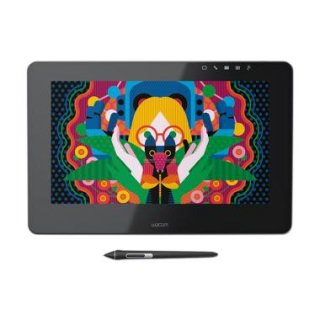 Wacom Cintiq Pro Pen Display DTH 13