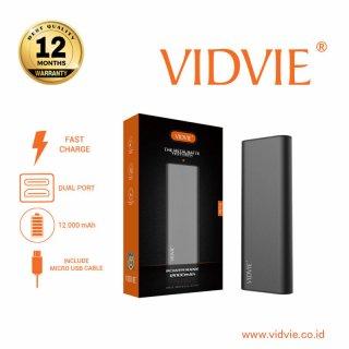 VIDVIE Powerbank PB716