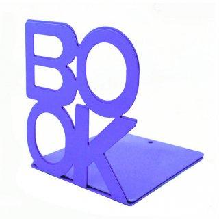 Stand Book Unik