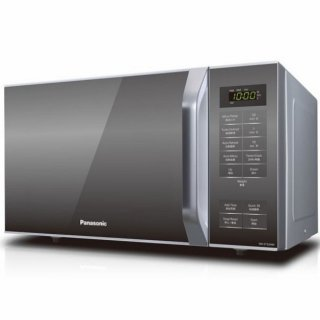 Microwave Oven NN-ST32HMTTE