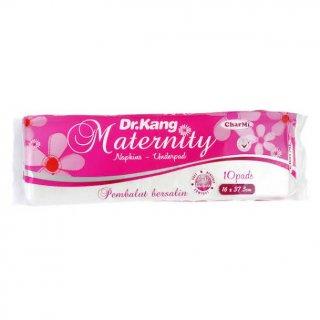 Dr. Kang Maternity Pad