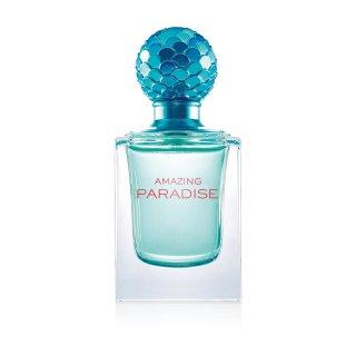 Amazing Paradise Eau de Parfum