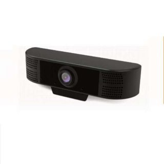 F10 Full HD WEBCAM 1080P