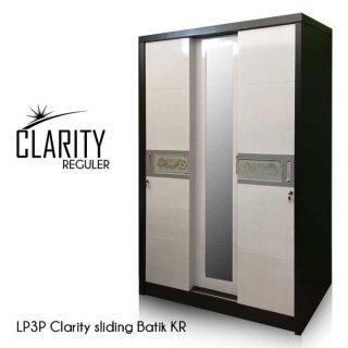 Clarity Batik KR