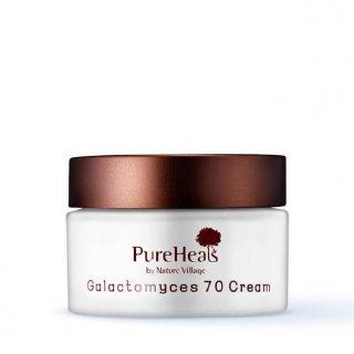 PureHeals Galactomyces 70 Cream