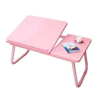 KUKE KLS-808 Meja Lipat Laptop