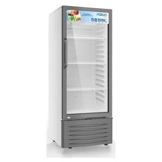 AQUA AQB-181 Showcase Cooler