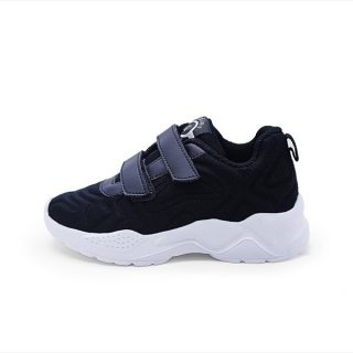 Ardiles Kids Marangi Sepatu Sneakers