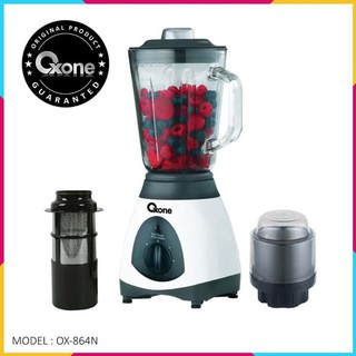 BLENDER OXONE OX-864N