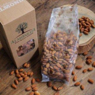 Almonesia Natural Whole Almond