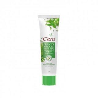 Citra Green Tea Anti Acne Face Moisturizer