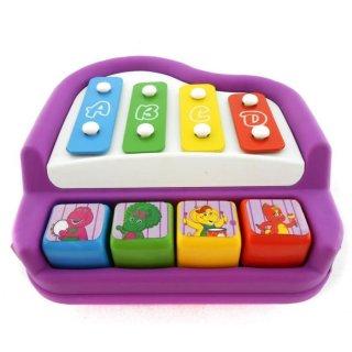 Mainan Bayi Xylophone