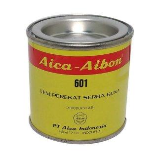 Aica Lem Aibon 601