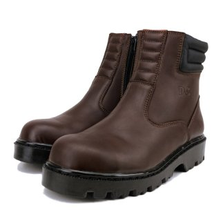 Dichinardi Steel Toe Safety Boots
