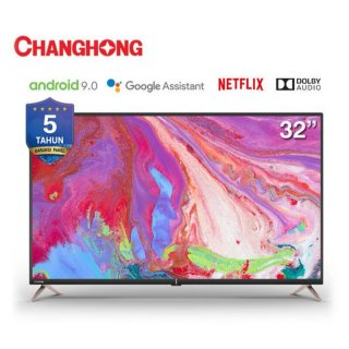 Changhong L32K2 Android TV 32 inch