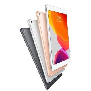 Apple iPad 10.2 7 (2019)