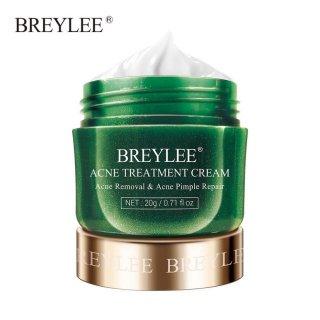 Breylee Acne Treatment Cream