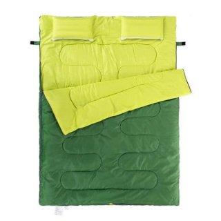 Naturehike Double Sleeping Bag