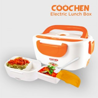 Coochen Electric Lunch Box