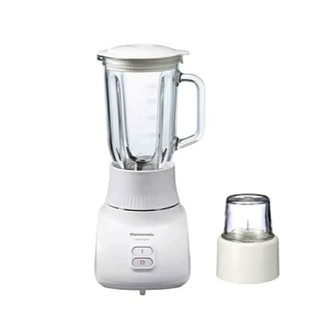 BLENDER PANASONIC KACA MX-GX1462