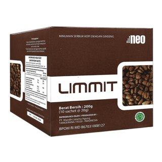 Limmit Neo